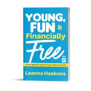 Young, Fun & Financially Free | Are you ready to be